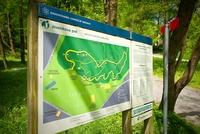 <p>  Jesenkova gozdna učna pot; </p> <p>  Foto: Artinfoto.si </p>