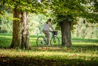 <p>  Mobilnost; Foto: Artinfoto.si<span> </span> </p>
